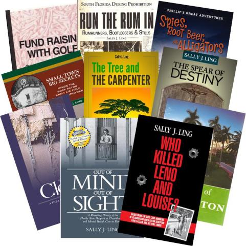 All Book Covers3