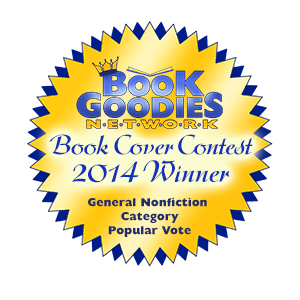 BookGoodiesContestSeal-nonfict-pv