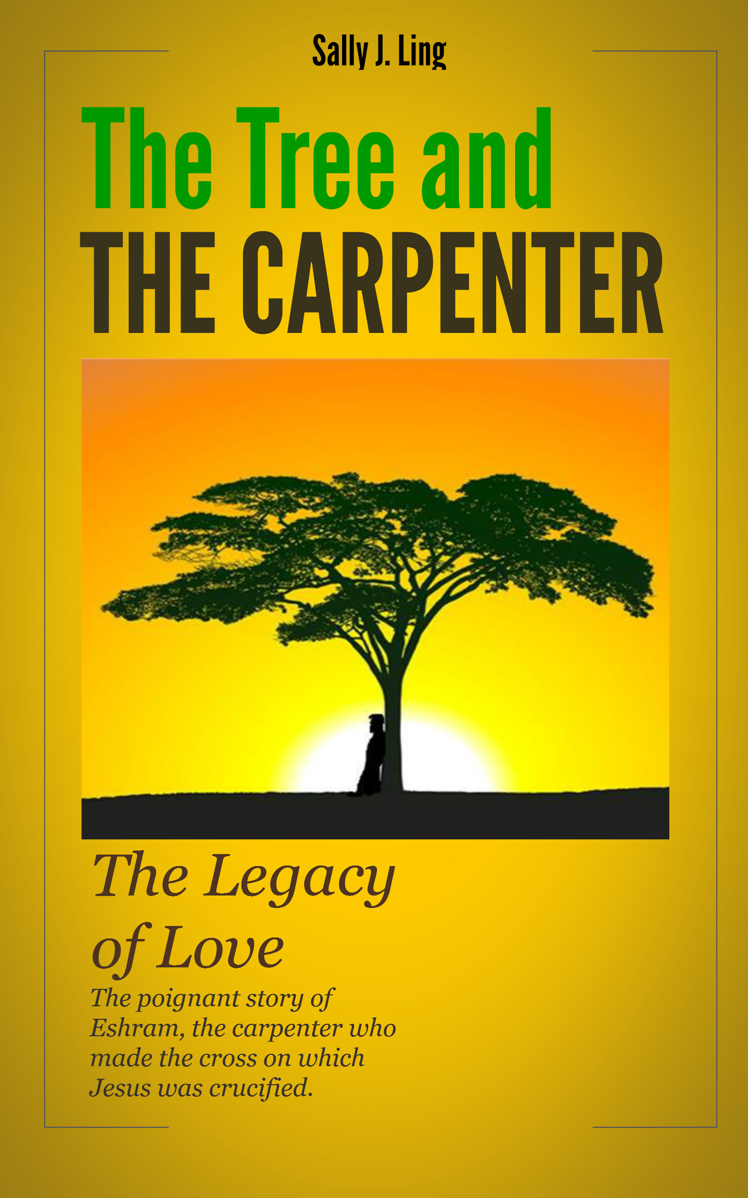 Tree and the Carpenter4